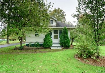37859 LANSE CREUSE Street Harrison Twp, Mi 48045 - Image 1