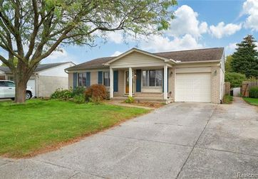 43030 Freeport Drive Sterling Heights, Mi 48313 - Image 1