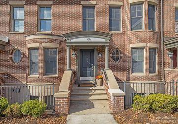 430 S Main Street Ann Arbor, MI 48104 - Image 1