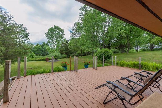 711 Cooper Ridge Drive - Photo 44