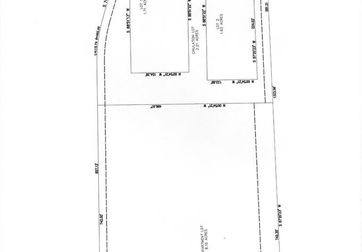 210 S ZEEB Road Ann Arbor, MI 48103 - Image