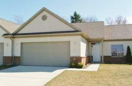 859 Marvin Court #35 Milan, MI 48160 Photo 7