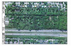 2805 Burton Road Ann Arbor, MI 48104 Photo 8