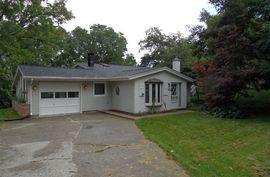 3888 West Loch Alpine Drive Ann Arbor, MI 48103 Photo 3