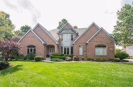 4190 West Lake Forest Drive Ann Arbor, MI 48108 Photo 12