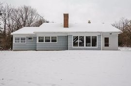 1580 Alexandra Boulevard Ann Arbor, MI 48103 Photo 1