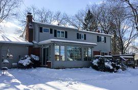 4350 Eastgate Drive Ann Arbor, MI 48103 Photo 8