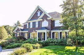 8420 Cedar Hills Drive Dexter, MI 48130 Photo 10