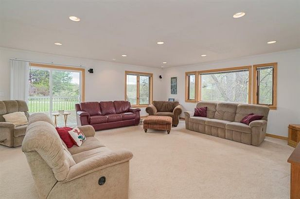 7565 Webster Church Road - Photo 12