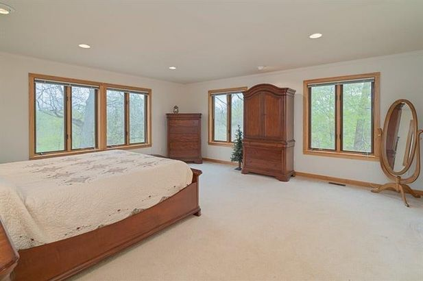 7565 Webster Church Road - Photo 13