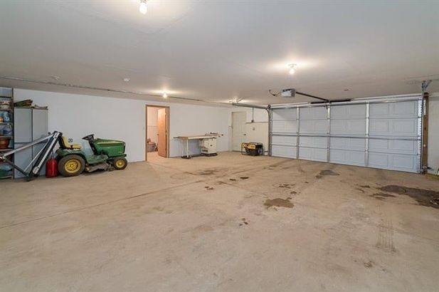 7565 Webster Church Road - Photo 24