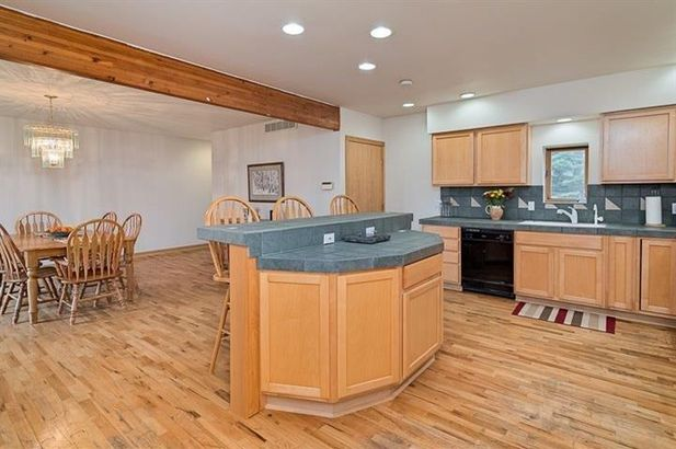 7565 Webster Church Road - Photo 4