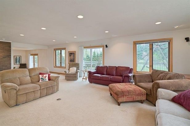 7565 Webster Church Road - Photo 10