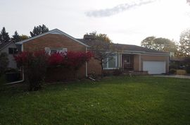 415 Linden Court Saline, MI 48176 Photo 7