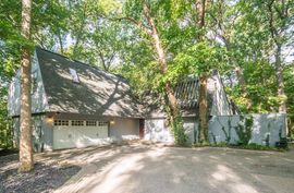 239 Barton Shore Drive Ann Arbor, MI 48105 Photo 12