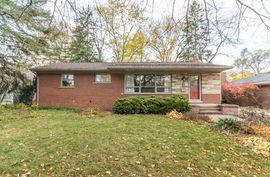 934 Raymond Street Ann Arbor, MI 48103 Photo 10