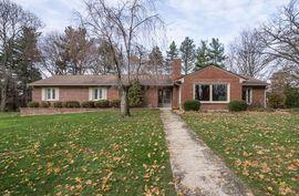 2685 Overridge Drive Ann Arbor, MI 48104 Photo 11