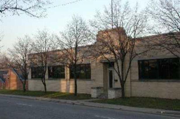 800 Lowell Street Ypsilanti MI 48197