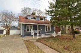205 Virginia Avenue Ann Arbor, MI 48103 Photo 6