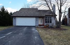559 Berkshire Drive Saline, MI 48176 Photo 5