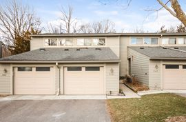 3143 Lake Haven Drive Ann Arbor, MI 48105 Photo 11