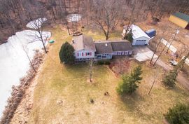 10545 Fleming Road Dexter, MI 48130 Photo 7