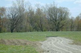 842 Pinecrest Lot 7 Dexter, MI 48130 Photo 5