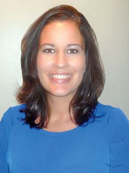 Amy Conley - Reinhart Realtors