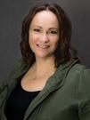 Jill Kleine, Real Estate Agent