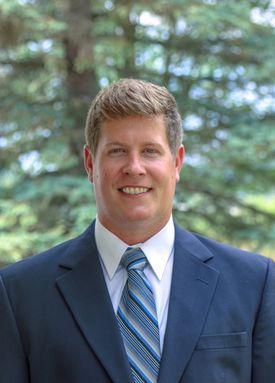 Photo of Matt McKernan