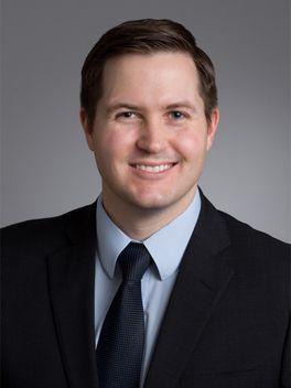 Thomas Smith - Reinhart Realtors