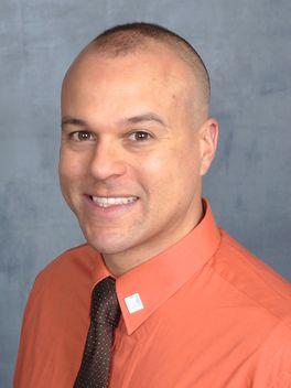 Rob Brown - Reinhart Realtors
