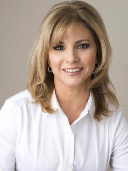 Tracy Rose - Reinhart Realtors