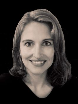 Naomi Dillen - Reinhart Realtors