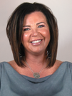 Kathy French, Real Estate Agent