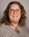 Sara Mitchell - Reinhart Realtors