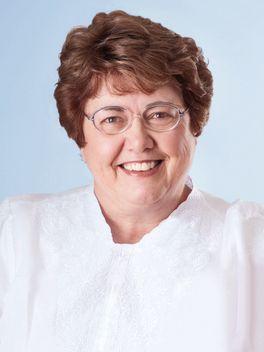 Kathy Hay - Reinhart Realtors