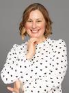 Megan Davenport, Real Estate Agent
