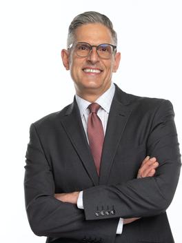 John Gasloli - Reinhart Realtors