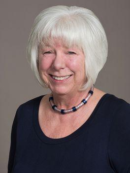 Catherine Alfaro - Reinhart Realtors