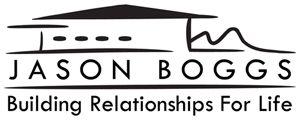 Jason Boggs Logo