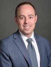 Jason A. Boggs