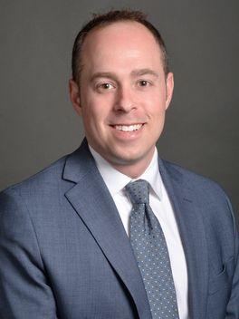 Jason A. Boggs - Reinhart Realtors
