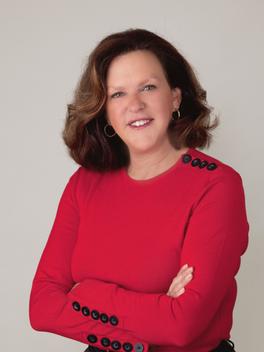 Elizabeth Brien - Reinhart Realtors