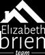 Elizabeth Brien Logo