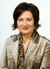 Nadine Alpern's Photo
