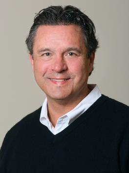 Bruce Conybeare - Reinhart Realtors