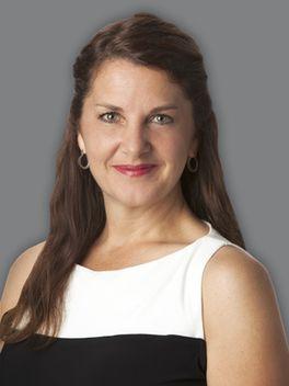 Tammi Ebenhoeh - Reinhart Realtors