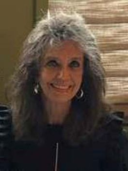 Deborah Engelbert - Reinhart Realtors