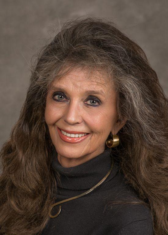 Deborah Engelbert's Photo